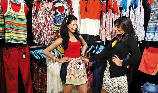 7 Best Budget- friendly Shopping Market in Delhi